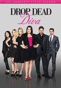 Drop Dead Diva S05E11