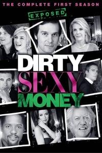Dirty Sexy Money S01E07
