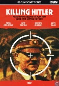 Killing Hitler (2003)
