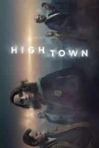Hightown Season 2