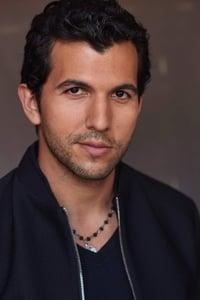 Gabriel Sloyer