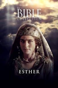 copertina film Ester 1999