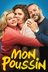 Film Mon Poussin streaming