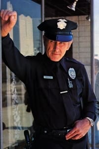 Joe Forrester (1975)