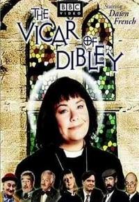The Vicar of Dibley S01E06