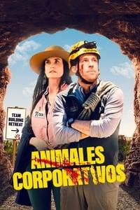 Corporate Animals (2019)