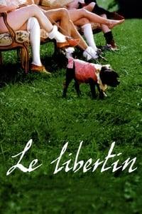Le Libertin (2000)