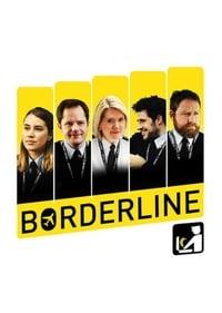 Borderline S02E02