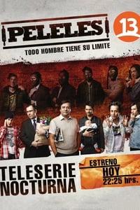 Peleles (2011)