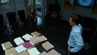 Numb3rs S02E16