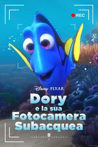 copertina film Dory%27s+Reef+Cam 2020
