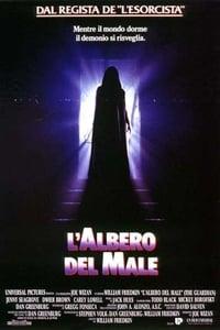 copertina film L%27Albero+Del+Male 1990