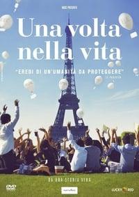 copertina film Una+volta+nella+vita 2014