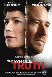 The Whole Truth (2010)