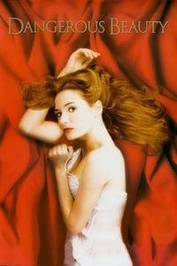 copertina film Padrona+del+suo+destino 1998
