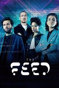 copertina serie tv The+Feed 2019
