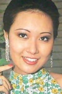 Lily Lan