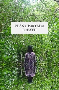plant portals: breath