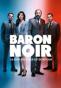 Baron Noir S02E03
