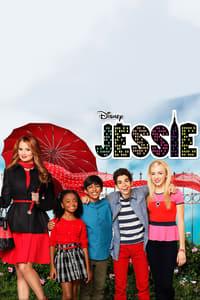 Jessie S03E09
