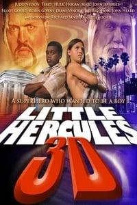 Little Hercules (2009)