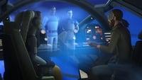 Star Wars Rebels S03E11