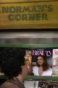 Norman's Corner (1988)