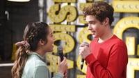 VER High School Musical: El Musical: La Serie Temporada 1 Capitulo 7 Online Gratis HD