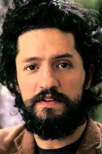 Fernando Alves Pinto isEdgar