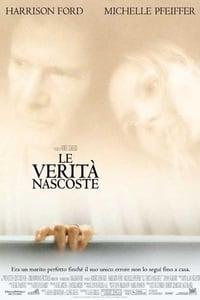 copertina film Le+verit%C3%A0+nascoste 2000