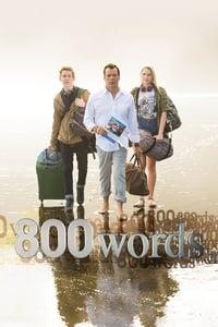800 Words S02E11