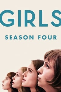Girls S04E01