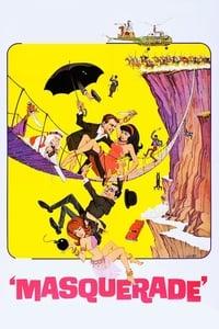 Masquerade (1965)