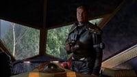 Stargate SG-1 S03E07