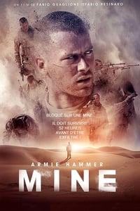 Mine (2017)
