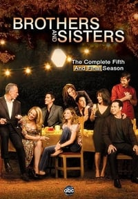 Brothers and Sisters S05E01