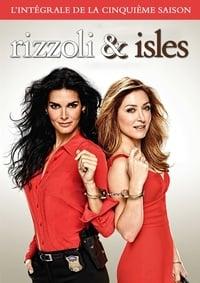 Rizzoli & Isles S05E03