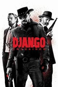 Django Unchained(2013)