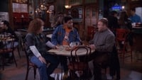 The King of Queens S03E08