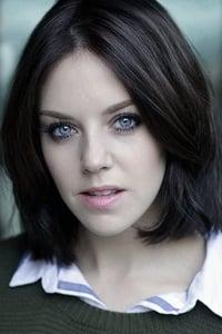 Chloe-May Cuthill