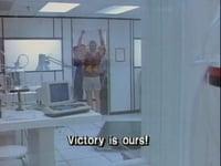 War of the Worlds Season 1 Episode 7