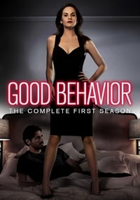 Good Behavior S01E01