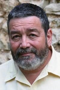 Jean-Loup Horwitz