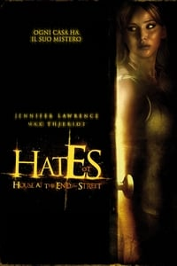 copertina film Hates+-+House+at+the+End+of+the+Street 2012