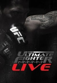 The Ultimate Fighter S15E07