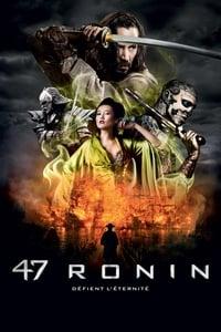 47 Ronin (2014)