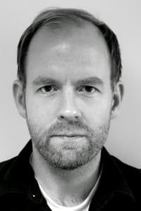 Tom Aksel Mathisen