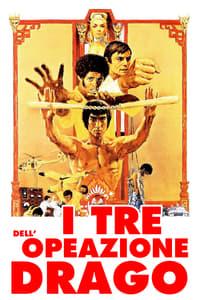 copertina film I+3+dell%27Operazione+Drago 1973
