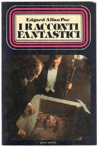 I racconti fantastici di Edgar Allan Poe (1979)