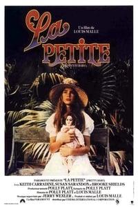 La Petite (1978)